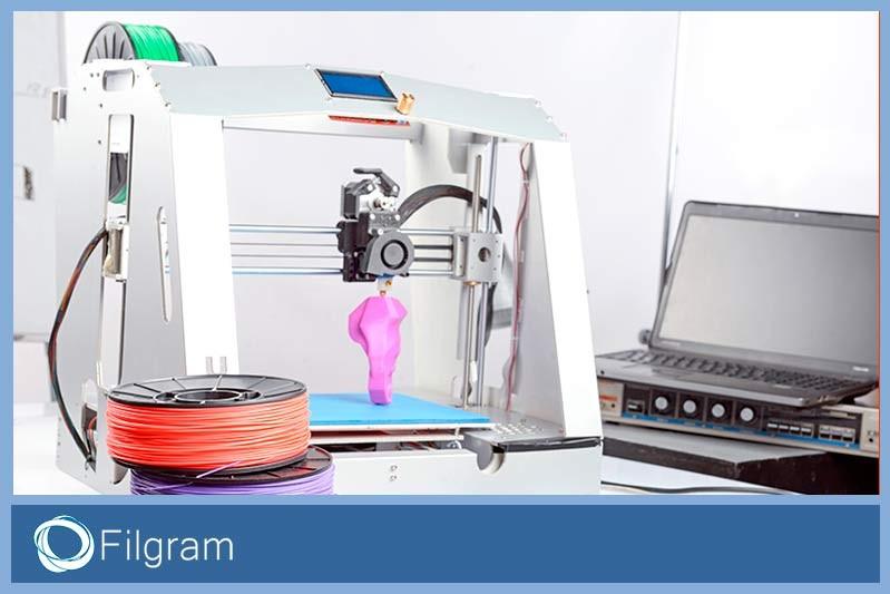 filgram-empresa-de-filamento-3D