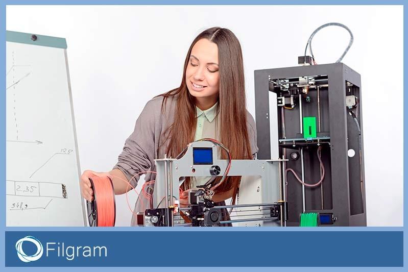 impresoras-3d-y-su-uso