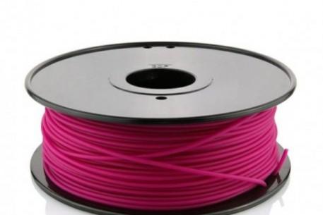 Comprar filamento PLA