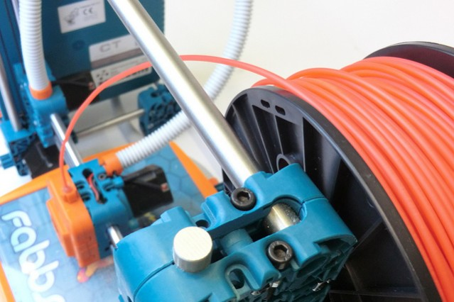 Materiales impresoras 3D ok