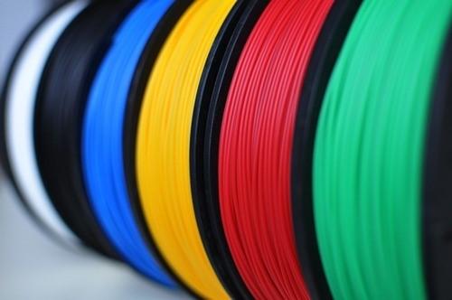 Comprar filamento impresoras 3D