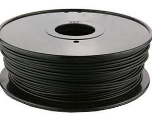 Material de impresora 3D