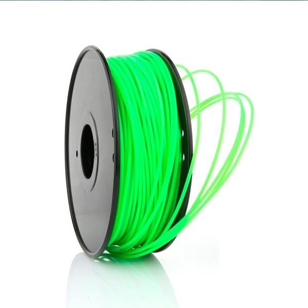 filamento Nylon 3D