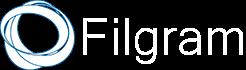 Filgram - Consumibles para Impresoras 3D