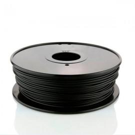 Filamento ABS Negro