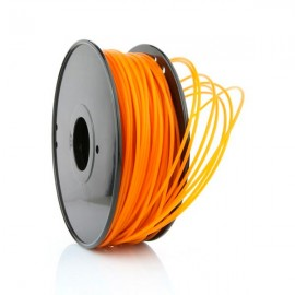 Filamento PLA Naranja