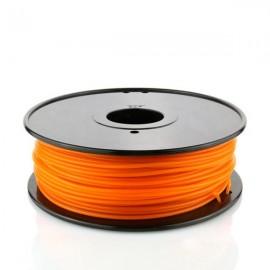 Filamento ABS Naranja