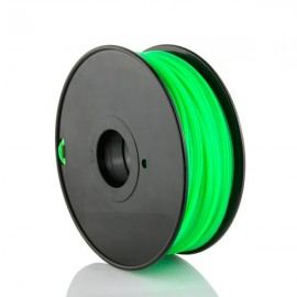 Filamento PLA Normal Verde