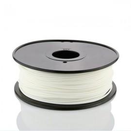 Filamento FLEX Blanco