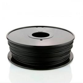 Filamento FLEX Negro