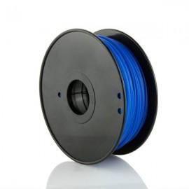 Filamento NYLON Azul