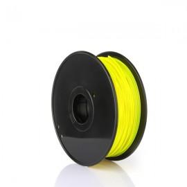 Filamento PETG Amarillo