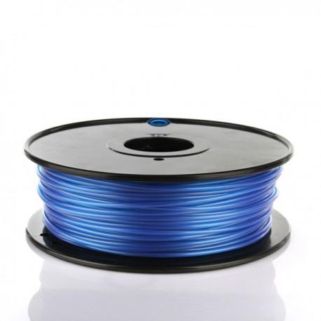 Filamento PETG Azul