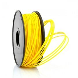Filamento HIPS Amarillo