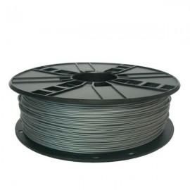 Filamento de Aluminio