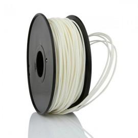 Filamento ABS Blanco