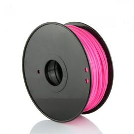 Filamento ABS Rosa